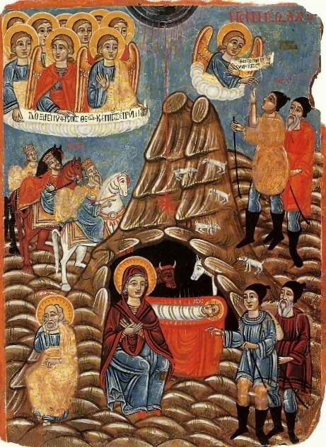 κυπριακές αγιογραφίες -13 (473x640)